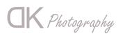 Daniela Kempe - Photographer - people & fashion - Sydney
